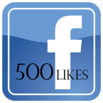 500 likes on Facebook :: Maxwell Steelhead Guides